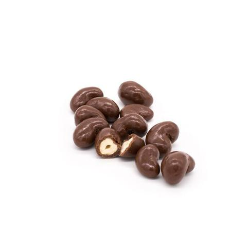 Classic Milk Chocolate Cashews