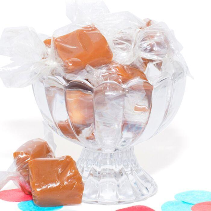 Apple Pie Caramel Party Pack