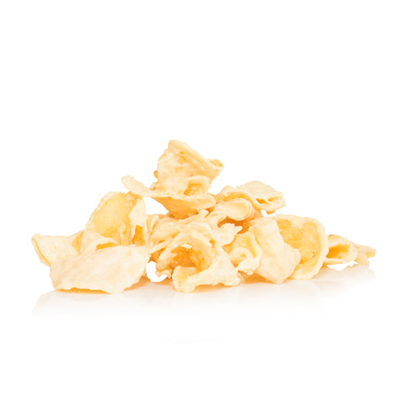 White Chocolate Cape Cod Chips