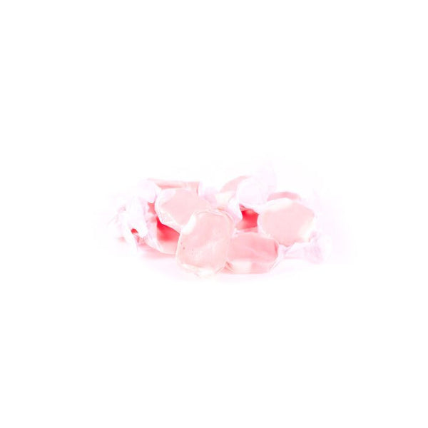 Saltwater Taffy Strawberry Party Pack