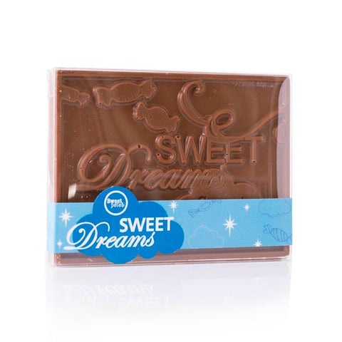 Sweet Dreams Bar