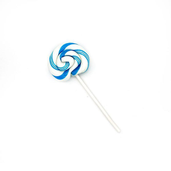 Hand Pulled Lollipops Small Party Pack