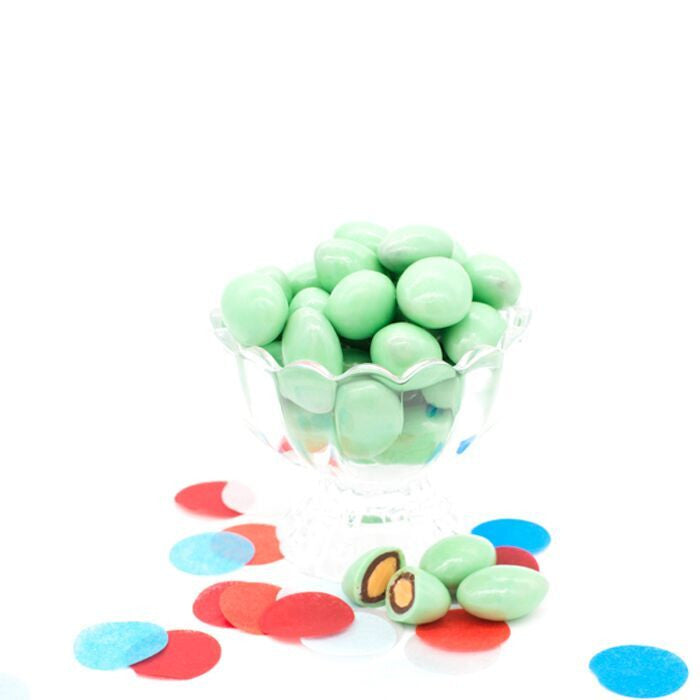 Nuts for Mints Party Pack Bulk Candy