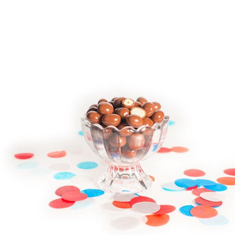 Bacon Pretzel Bites Party Pack Bulk Candy