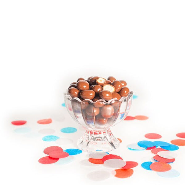 Milk Pretzel Bites Party Pack