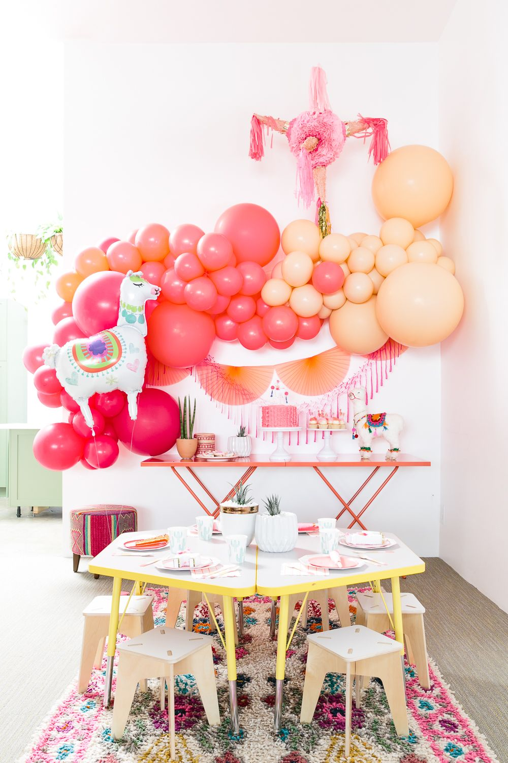 100-layer-cakelet-bonjour-fete-all-the-pink-party