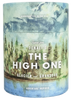 DENALI'S THE HIGH ONE CANDLE BY ETHICS SUPPLY CO.