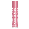 TINTE COSMETICS KISSING STICK LIP BALM
