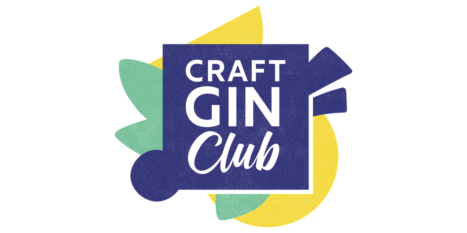 Craft Gin Club- The Demeter Edition