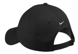 Bauxite Nike Adjustable Cap
