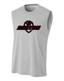 Benton Panthers 8th-9th Grade Practice Uniform Set