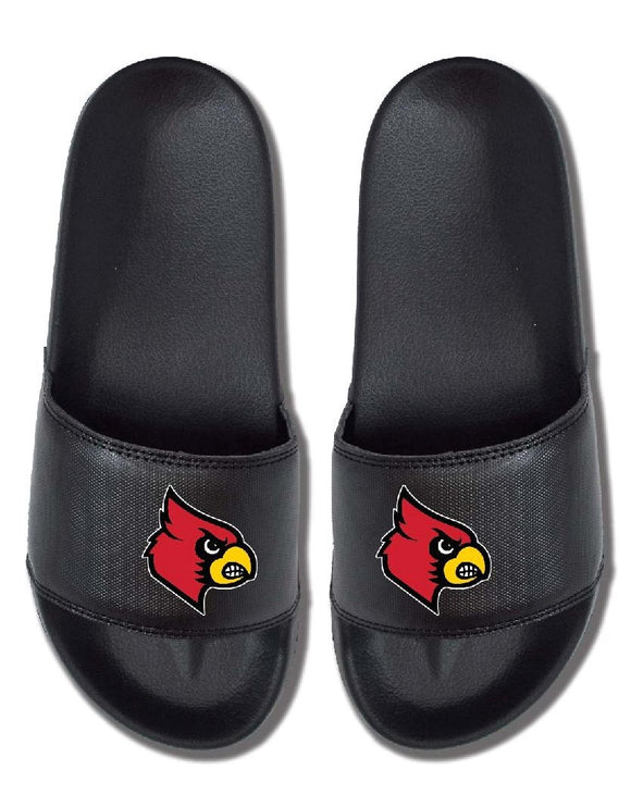 Harmony Grove Cardinals Slide Shoes
