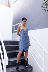 Bombai Summer Dress