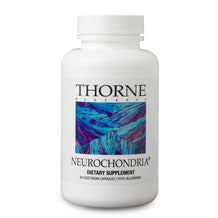 Neurochondria® 90 capsules by Thorne Research