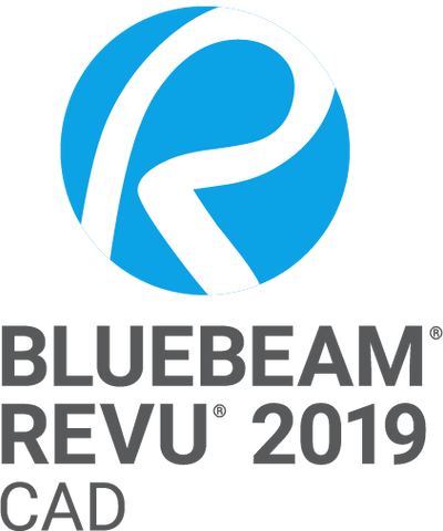 5. Bluebeam Revu CAD Edition Perpetual License. W/O Maintenance