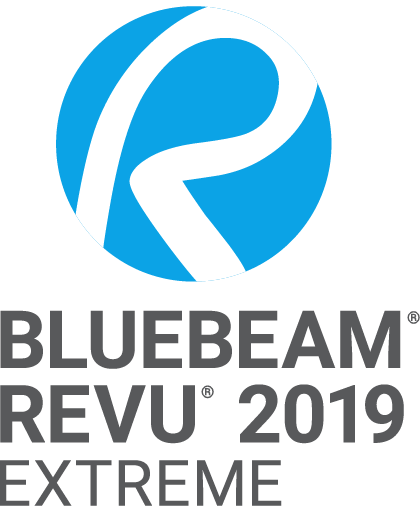 6. Bluebeam Revu eXtreme Edition Perpetual License. W/O Maintenance