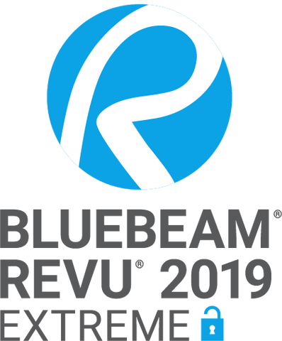 Bluebeam eXtreme Open License