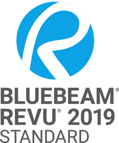 4. Bluebeam PDF Revu Standard Edition Perpetual License. W/O Maintenance