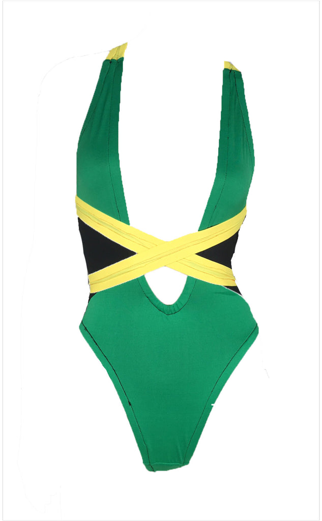 977b020fb6c73 ... jamaica swimsuits ...