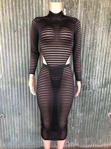 Illusion 2 piece set