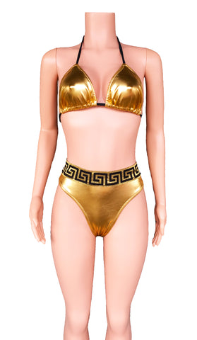 versace replica swimwear