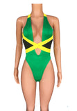 jamaica swimsuit