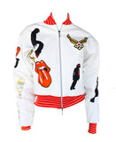 MJ Tribute Jacket