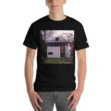 Load image into Gallery viewer, Dopehouse Short Sleeve T-Shirt