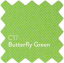 Load image into Gallery viewer, Butterfly Green Classique Plain Polo Shirt