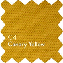 Load image into Gallery viewer, Canary Yellow Classique Plain Women's Polo Shirt