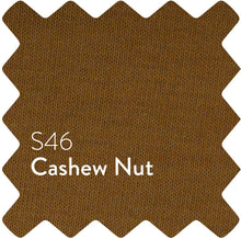 Load image into Gallery viewer, Cashew Nut Sun Plain T-Shirt