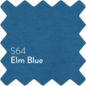 Elm Blue Sun Plain T-Shirt