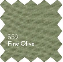 Load image into Gallery viewer, Fine Olive Sun Plain T-Shirt