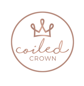 Coiled Crown