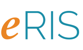 eRIS Software