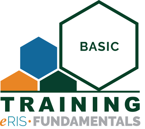 eRIS Fundamentals (ONLINE - November 17-18)