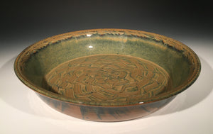 Bowl/Baking Dish