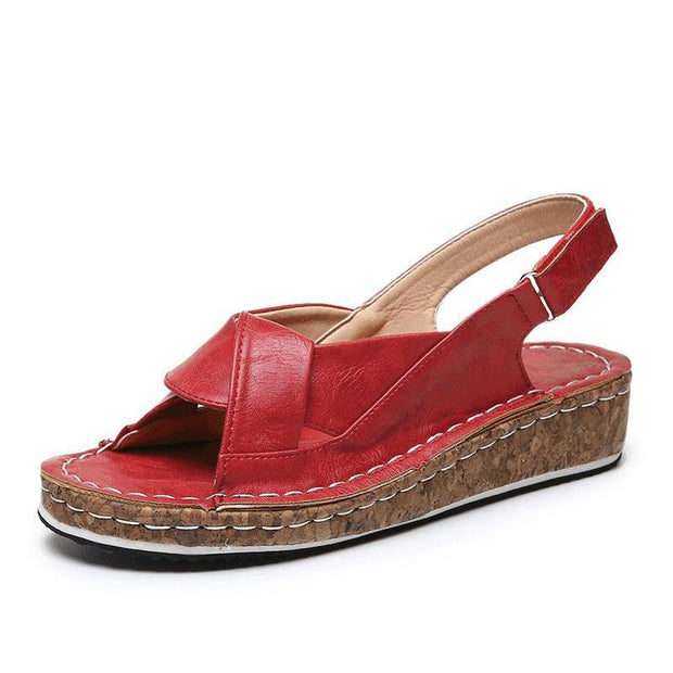 2020 Top Rated  Comfy Soft Sandals