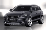 "Audi Q7 Body Kit ""STRATOR 750"" by Hofele"