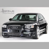 Audi A8 Front Bumper D3 Pre-Facelift Hofele Conversion Package 2