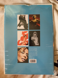 Kylie Minogue - 2004 Import Official Calendar  New/sealed