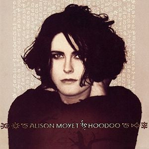 Alison Moyet - Hoodoo: Deluxe Edition [Import]  2PC CD