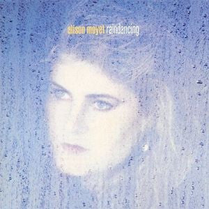 Alison Moyet - Raindancing: Deluxe Edition [Import] 2CD set