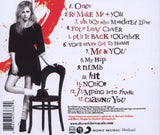 Diana Vickers - Songs from the Tainted Cherry Tree Import CD