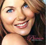 Geri Halliwell - Passion (Import CD) New SALE!