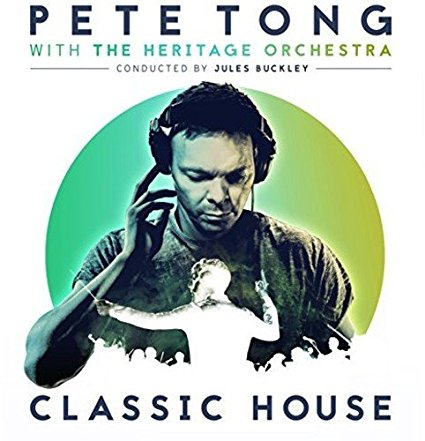 Pete Tony - Classic House CD (Import)