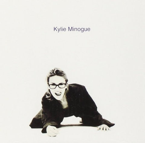 Kylie Minogue - Kylie Minogue 1994 CD