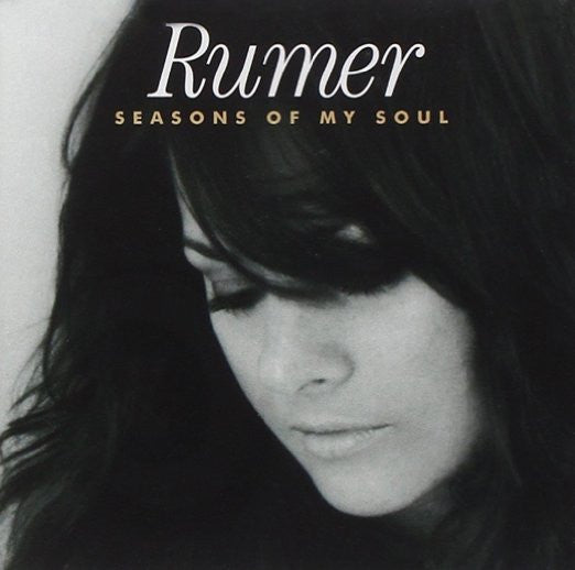 Rumer - Seasons Of My Soul (International Edition)