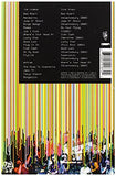 Basement Jaxx - The videos DVD (New)