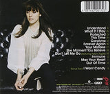 Melanie C - This Time (Import CD)